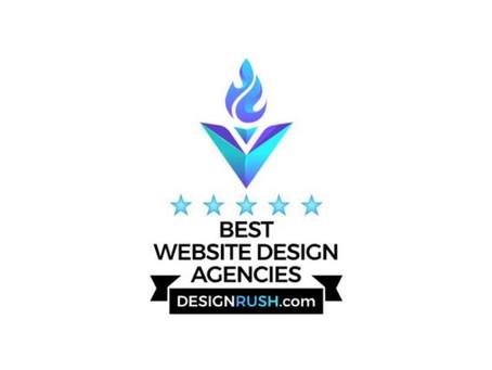 North Star Design Studio Ranked As Top Web Design Companies In Connecticut