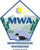 Memphremagog Watershed