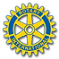North Haven Rotary Club Logo