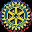 North Haven Rotary Club Logo