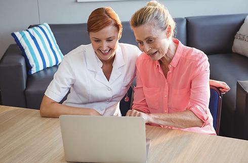 nurse-senior-woman-using-laptop_1200.png