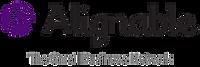 logo-story-c2589b0ac4d453be4973e1fe6c82b