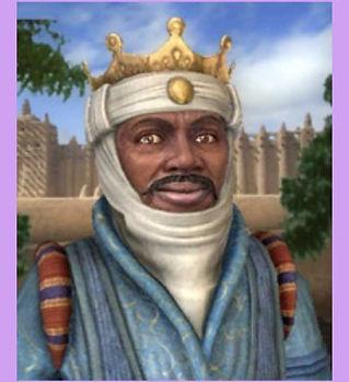 sized_West-african-empires-Mali--Mansa-M