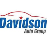 Davidson Auto Group
