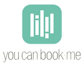 Youcanbookme logo.png
