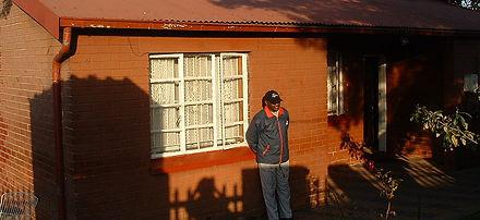 800px-Mandela_House,_Soweto.JPG