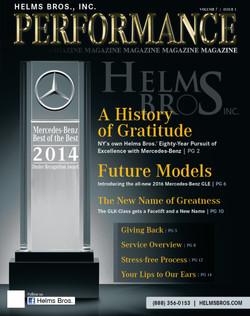 Helms Bros.