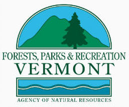 VT Agency of Natural Resources - parks Rec