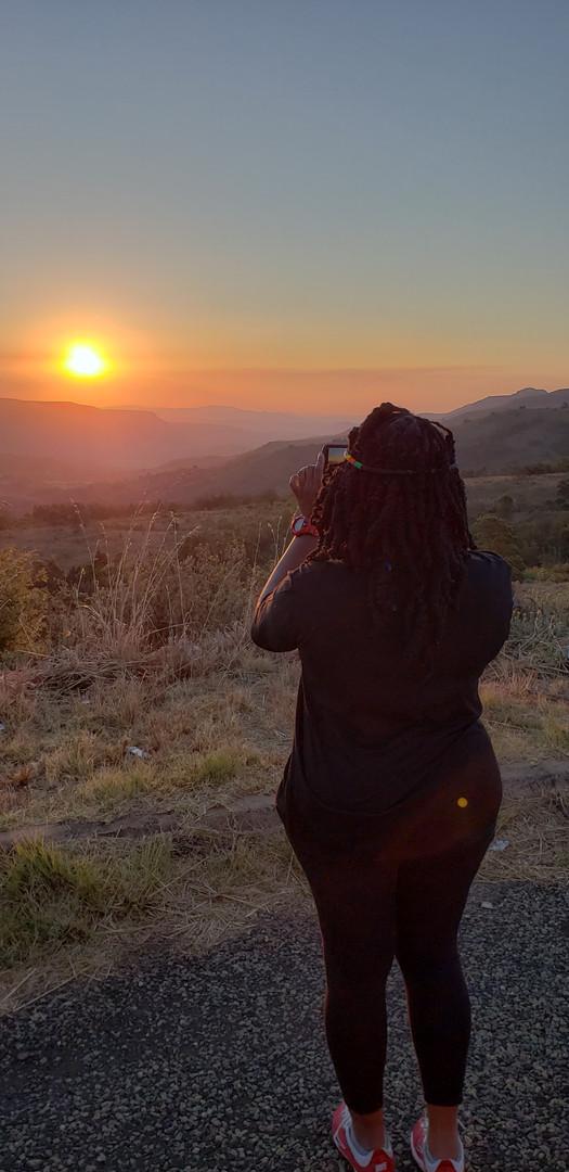 South Africa - Crimson World Travel_1746
