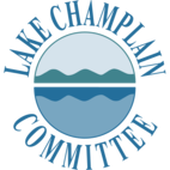 Lake Champlain Committee