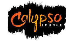 Calypso Lounge