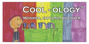 Cool-ology