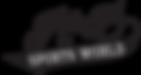 RBSportsWorld_logo_Main_1c.png