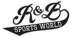 RBSportsWorld_logo_Main_1c.png