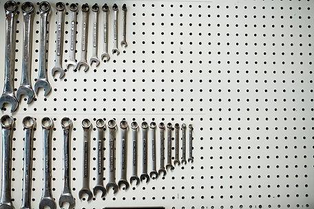 handyman services tools