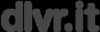 dlvrit-grey-logo-180.png