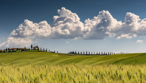 freepik-landscape-shot-val-d-orcia-tusca