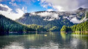 freepik-traveling-alaska-background-with