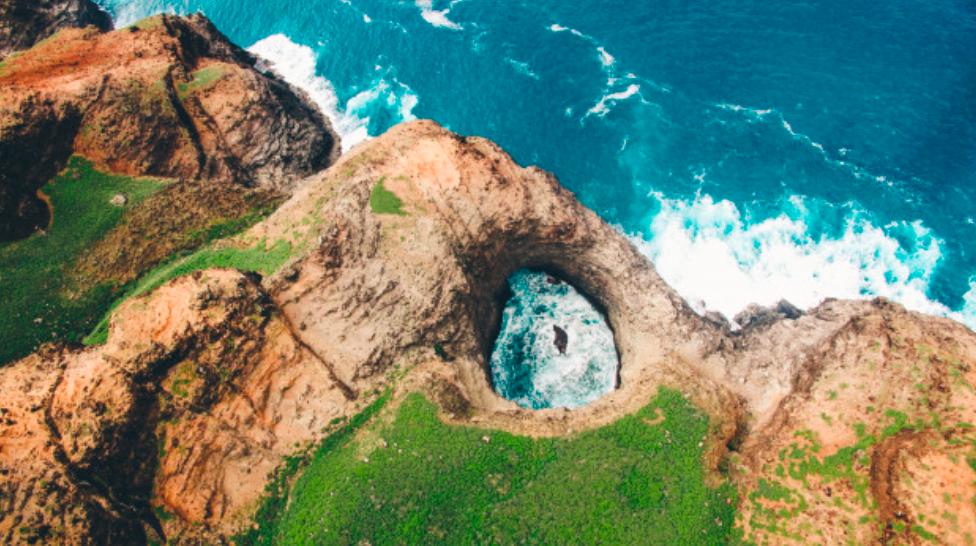 aerial-view-beautiful-openceiling-sea-ca