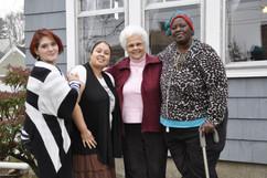 SisterEileen_photos_07-14-2020_DSC0745.j