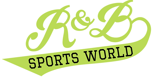 RBSportsWorld_logo_Main_4c.png