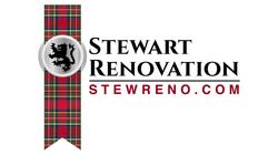 Stewart Renovations