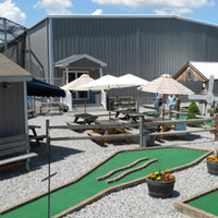 Miniature Golf in Winsted CT 8.jpg
