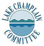 Lake Champlain Commitee