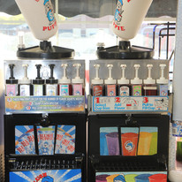 Ice Cream Shoppe_IMG_9031.JPG