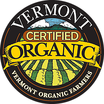 Northeast Organic Farming Association Vermont (NOFA-VT)