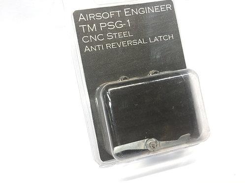Airsoft Engineer PSG-1 ARL