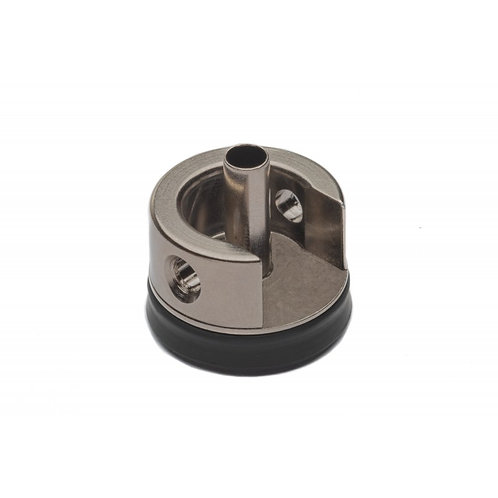 Airsoft-Parts Silent Cylinder Head