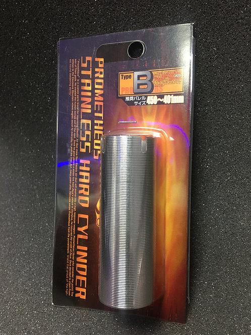 Laylax Prometheus Steel Cylinder (B)