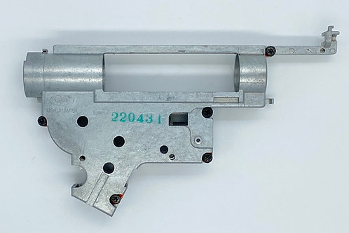 TM NGRS Gearbox Shell (M4/HK)