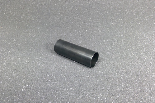 PDI Palsonite Cylinder (AEG - FULL)