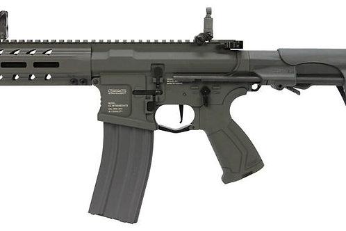 G&G ARP 55