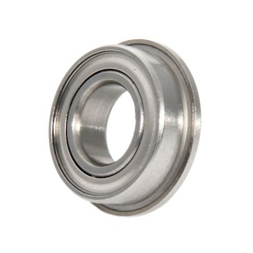 Ezo Japanese Bearings (AEP)