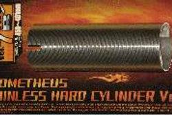 Laylax Prometheus V7 M14 Steel Cylinder (B)