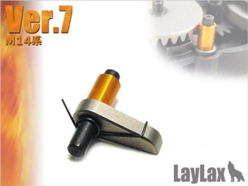 Laylax Prometheus V7 Anti Reversal Latch