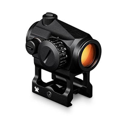 Vortex Optics Red Dot Sights (Pre-Order)