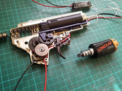 Facebook - Another gearbox finished at Kingdom of Airsoft.jpg