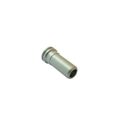 Airsoft-Parts 21.4 Nozzle