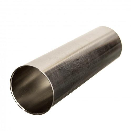 Airsoft-Parts Steel Cylinder (SR25)