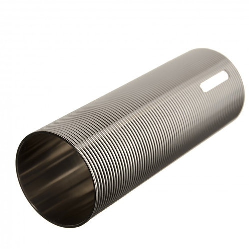 Airsoft-Parts Ported Cylinder