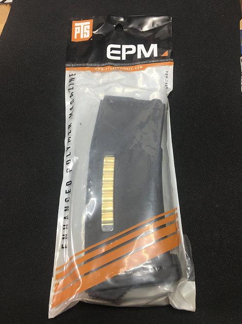 PTS EPM - Black (NGRS)