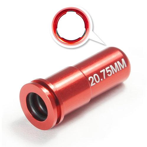 Maxx Air Nozzle (20.75mm)