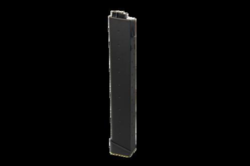 G&G ARP 9 MAG 60R
