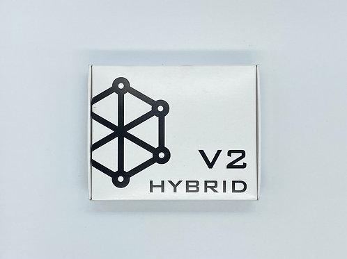 PERUN V2 Hybrid MOSFET (Rear Wired)