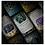 Thumbnail: Warhammer Underworlds: Direchasm