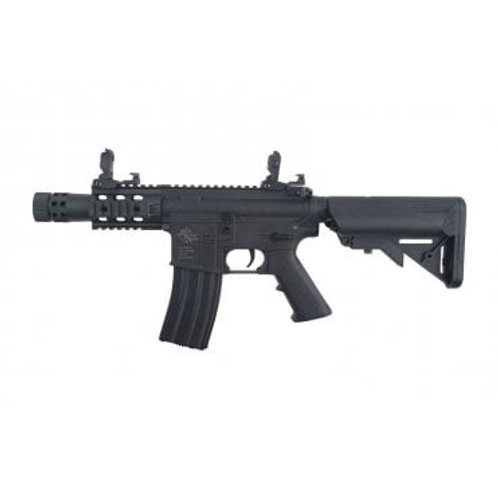 Specna Arms SA-C10 CORE M4 AEG
